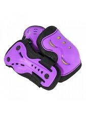 Sfr Purple Essential Triple Pad Set -