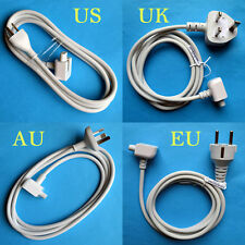 Power Extension Cable Cord for Apple MacBook,Pro,Air AC Charger Adapter GR