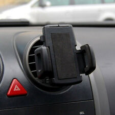 Hot! Car Air Vent Mount Cradle Holder Stand for Mobile Smart Cell Phone GPS