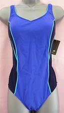 TRIUMPH POWER SHAPER HK 550 MOULDED PADDED CUP SWIMMING COSTUME
