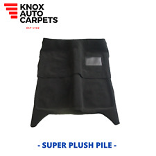 "MOULDED CAR CARPET TO  SUIT VALIANT AP-5, AP-6 & VC ""SUPERPLUSH"""