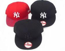 New Era NY New York Yankees 9Fifty MLB Hat Snapback Baseball Cap