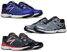New Balance 680 Sneakers Men's Running Shoes Normal D , Wide 2E , Extra Wide 4E