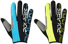 Polaris AM Defy Cycling Gloves All Colours And Sizes
