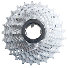 Campagnolo Chorus 11 Speed Cassette All Sizes For Road Cycling