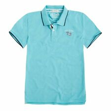 Pepe Jeans Mens Bernard Short-Sleeved Polo Shirt