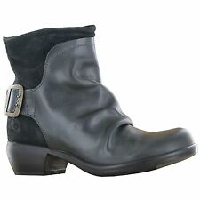 Fly London Mel Womens Boots