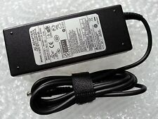 19V 4.74A 90W Samsung NP305V5A NP305V5AI Power Supply AC Adapter Charger & Cable