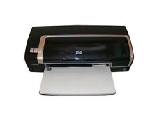 HP Deskjet 9800 Digital Photo Inkjet Printer Refurbished