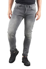 ONLY & SONS - Men's skinny fit jeans warp 3954