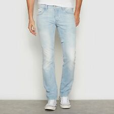 Kaporal Mens Rami Straight Jeans