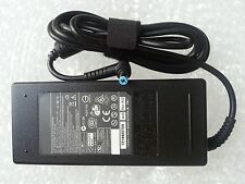 19V 4.74A 90W Acer Aspire V3-571 V3-571G Power Supply AC Adapter Charger & Cable