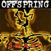 Smash by The Offspring (CD, Oct-2004, Epitaph (USA))