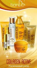 Collagen Active series by TianDe