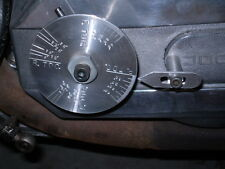 DUCATI BEVEL TWINS,Strobe Timing Tool,Pointer Included,Roundcase & Squarecase.