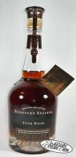 Woodford Reserve Master's Collection - Four Wood 0,7l  47.2% Rarität selten