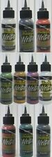 New 59ml DecoArt Craft Twinkles Glitter Paint Writer Sparkling to Decorate