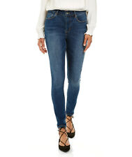 NEW JAG WOMENS The Rosie High Rise Skinny  Jeans