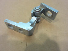 Ferrari 458,488,California. RH Passenger Door Hinge.  Part# 69827100
