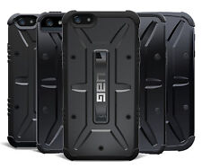 URBAN ARMOR GEAR UAG Protective Case [after US-Military standard] Case