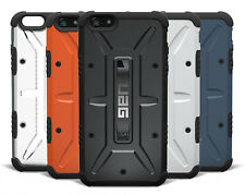UAG URBAN ARMOR GEAR Case iPhone 6/6S Plus Handy Case Cover Bumper Shell