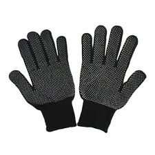 Outdoor Sports Full Finger Gloves Anti-Slip Race Riding Bicycle Climbing Gloves