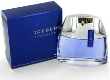 Iceberg Effusion EDT  –  75 ml