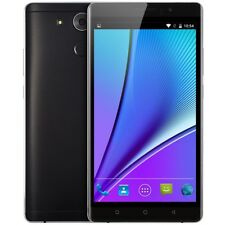 "JIAKE A8 6.0"" Android 5.1 3G Smartphone MTK6580 Quad Core 512MB+4GB GPS Dual Cam"
