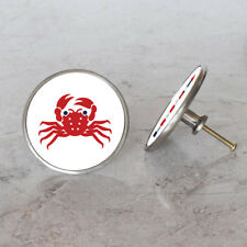 Nautical At Sea Boat Themed Cupboard Drawer Handle Pulls Cabinet Door Knobs