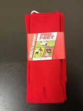 SPECIAL BASEBALL - SOFTBALL PACKAGE - PRO FEET SOCK AND YOUTH BELT - SAVE $1