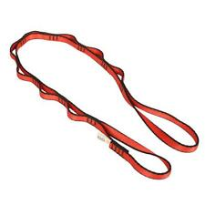 Singing Rock Safety Chain Daisy Chain - Climbing,Rope Access,Caving Equipment