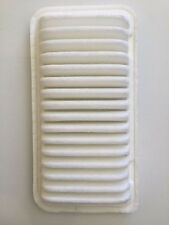 TOYOTA Corolla NEW Engine AIR FILTER  OEM# 178010D020
