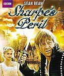 Sharpe's Peril - Blu-Ray Region 1
