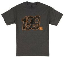 DC Shoes Travis Pastrana 199 Boost Line T Shirt