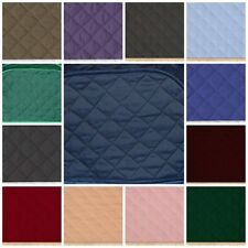 Quilted 2 or 4 Slice Toaster Cover Made to Order SEND YOUR MEASUREMENTS!!