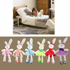 Large Super Stuffed Plush Toy Doll Rabbit Stuffed Baby Toy Birthday Gifts BE
