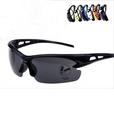 Explosion-proof outdoor cycling glasses sunglasses motorcycle sunglasses for men