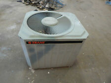 Trane High Efficiency A/C Condenser Unit  / 3 ton Air Conditioner  Split Unit