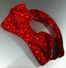 Handmade Baby & Toddler Bow Ties Fashion Clothing Accessories Casual Formal