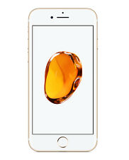 *NEW SEALED* Apple iPhone 7 (Latest Model) - 128GB - Gold (T-Mobile) Smartphone