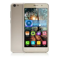 "Unlocked 5"" X-BO O7 MTK6580M Mobile Phone Dual SIM GPS WiFi Android Mobile Phone"