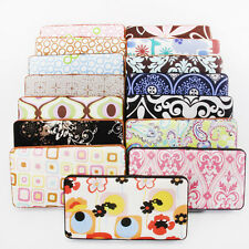 Convenient Baby Wipe Case Box Wet Wipe Dispenser Box For Baby Travel Bag upscale