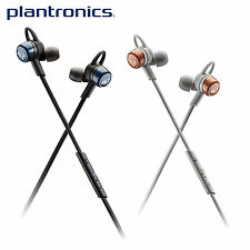 [Plantronics] Backbeat Go 3 Bluetooth Wireless Earbud Headphones