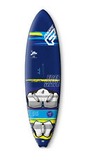 13500-1002 Fanatic FreeWave CWS Windsurf Board 2015 - Shipping Europe Free