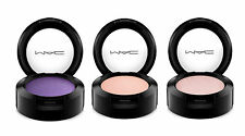 Mac Eye Shadow 0.05oz/1.5g New In Box