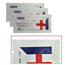Wholesale Home Early Pregnancy Test Strips 5 Minute Results HCG Urine Test Help