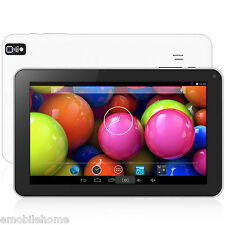 9'' Actions 7029B Tablet PC Android 4.4 ATM7029B Quad Core 512MB+8GB 1.3GHz WiFi