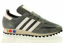 adidas L.A. Trainer OG  AQ4928 Mens Sneakers~Originals~UK Seller