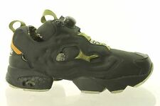 Reebok Instapump Fury OG S  V70706 Mens Sneakers~Classic~UK Seller