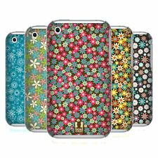 HEAD CASE DESIGNS DITSY FLORAL PATTERNS HARD BACK CASE FOR APPLE iPHONE 3G / 3GS
